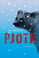 Pjotr - Jan Terlouw (ISBN 9789047708445)