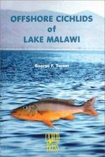 Offshore Cichlids of Lake Malawi