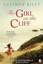 Girl on the Cliff - lucinda riley (ISBN 9780241954973)