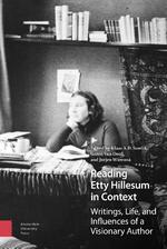 Reading Etty Hillesum in Context