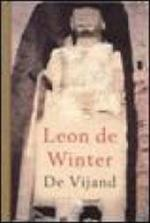 De vijand - Leon de Winter