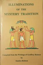 Illuminations of the Mystery Tradition - Geoffrey Hodson (ISBN 9789718810019)