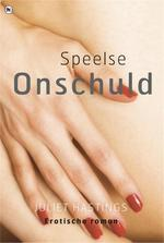 Speelse onschuld - Juliet Hastings (ISBN 9789044329339)