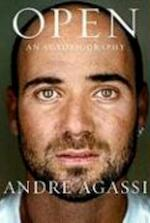 Open - Andre Agassi (ISBN 9780307268198)