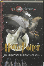 Harry Potter & de Gevangene van Azkaban