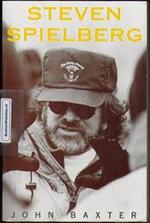 Steven Spielberg - Unknown (ISBN 9789038905495)
