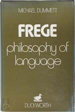 Frege: Philosophy of Language