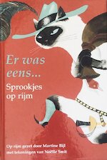 Er was eens... - Martine Bijl (ISBN 8711000282908)