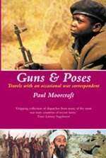 Guns and Poses - Paul L. Moorcraft (ISBN 9780953797721)