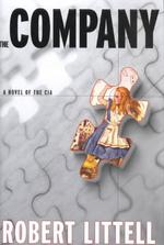 The Company - Robert Littell (ISBN 9781585671977)