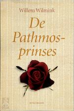 De Pathmosprinses - Willem Wilmink