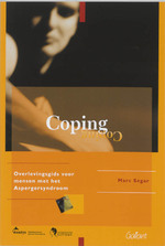 Coping - M. Segar (ISBN 9789044113563)