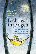 Lichtjes in je ogen - Hans Hagen, Monique Hagen (ISBN 9789045103594)