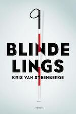 Blindelings - Kris Van Steenberge (ISBN 9789057597817)
