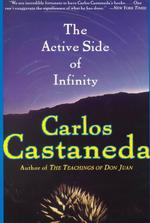The Active Side of Infinity - Carlos Castaneda (ISBN 9780060929602)