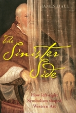 Sinister Side - James Hall (ISBN 9780199230860)