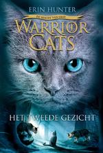 Warrior Cats - de macht van drie - Erin Hunter (ISBN 9789059244726)