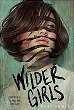 Wilder Girls - Rory Power (ISBN 9780593118481)