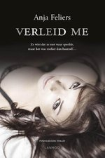 Verleid me (e-book) - Anja Feliers (ISBN 9789463830904)