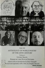 The PIP Anthology of World Poetry of the 20th Century, Vol. 6 - Douglas Messerli, Hugo Claus, Lucebert, Remco Campert, Simon Vinkenoog