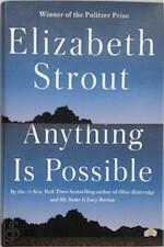 Anything Is Possible - Elizabeth Strout (ISBN 9780812989403)