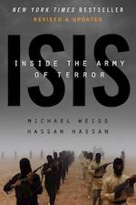 Isis - Michael Weiss, Hassan Hassan (ISBN 9781682450208)