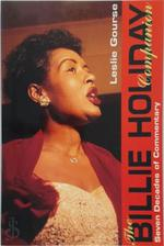 The Billie Holiday Companion