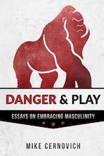 Danger & Play