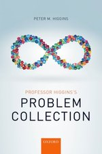 Professor Higgins's Problem Collection