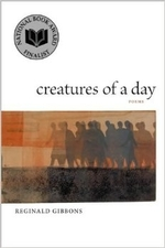 Creatures of a day - Irvin D. Yalom (ISBN 9780349407425)