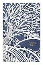 Wuthering heights (seasons edition -winter) - emily bronte (ISBN 9780785230793)
