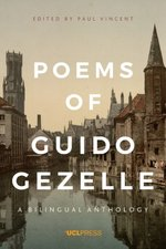 Poems of Guido Gezelle - Guido Gezelle