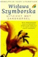 Einde En Begin Verzamelde Gedichten Wislawa Szymborska