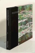Impressionist and Post-Impressionist Masterpieces from the National Gallery of Art - Kimberly A. Jones (ISBN 9783791351049)