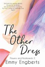 The Other Dress - Emmy Engberts (ISBN 9789493139053)