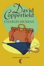 David Copperfield - Charles Dickens (ISBN 9789491982743)