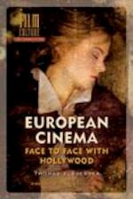 European Cinema - Thomas Elsaesser (ISBN 9789053565940)