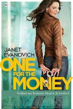 One for the money - Janet Evanovich (ISBN 9789044334104)