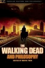 The Walking Dead and Philosophy - Unknown (ISBN 9780812697674)