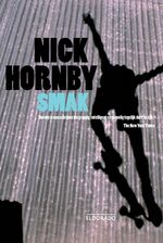 Smak - Nick Hornby (ISBN 9789047100706)