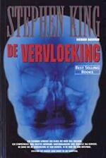 De vervloeking - Stephen King (ISBN 8715972000621)