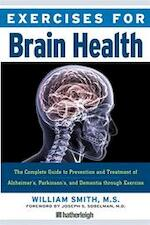 Exercises for Brain Health - William Smith