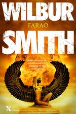 Farao - Wilbur Smith (ISBN 9789401606059)