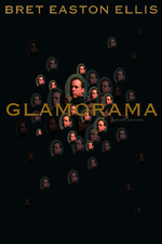 Glamorama - Bret Easton Ellis (ISBN 9789041417510)