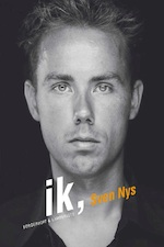 Ik Sven Nys - Unknown (ISBN 9789077941256)