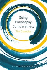Doing Philosophy Comparatively - Tim Connolly (ISBN 9781780938394)