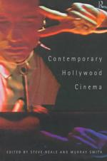 Contemporary Hollywood Cinema