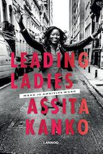 Leading Ladies - Assita Kanko (ISBN 9789401454681)