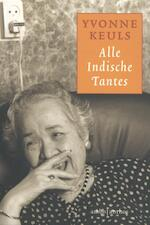 Alle Indische tantes - Yvonne Keuls (ISBN 9789026345579)
