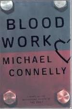 Blood Work - Michael Connelly (ISBN 9780316153997)